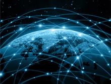 ACETEL Telecommunications